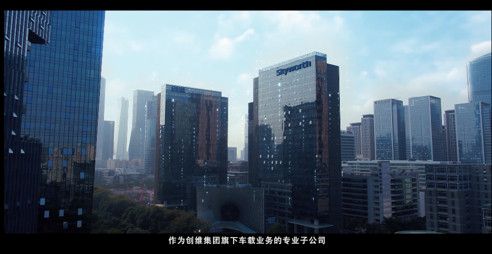 怎样判断深圳广告宣传视频制作水平?