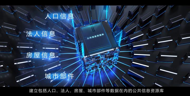 深圳拍摄政府宣传片需要注意什么?